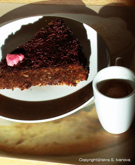 torta jamie 4