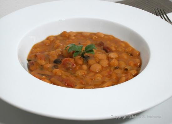 fagioli paprica 1