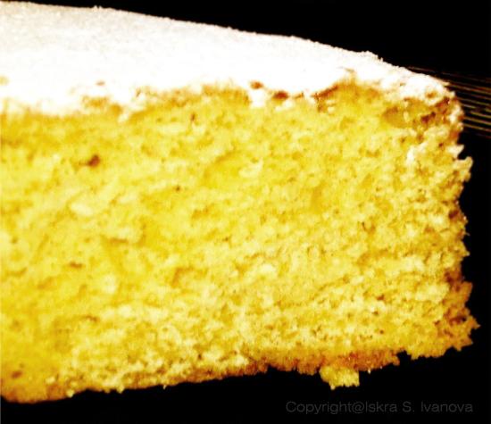 cake cocco 3